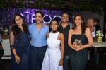 Vikas Bhalla at Manasi Scott album launch in Mumbai on 16th Aug 2016 (12)_57b3f3c40bb74.JPG