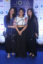 Zoa Morani at Joya exhibition in Mumbai on 16th Aug 2016 (213)_57b3ed694d784.JPG
