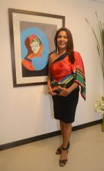 at Dilip De_s art event on 16th Aug 2016 (34)_57b3e9b3049ac.JPG