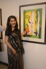 at Dilip De_s art event on 16th Aug 2016 (36)_57b3e9b3a712a.JPG