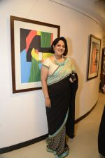 at Dilip De_s art event on 16th Aug 2016 (43)_57b3e9b4ebccb.JPG