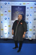 at Joya exhibition in Mumbai on 16th Aug 2016 (101)_57b3ea456fedd.JPG