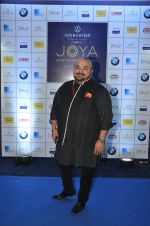 at Joya exhibition in Mumbai on 16th Aug 2016 (104)_57b3ea4817019.JPG