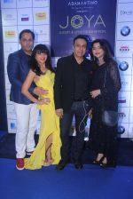 at Joya exhibition in Mumbai on 16th Aug 2016 (107)_57b3ea4ae3da2.JPG