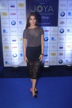 at Joya exhibition in Mumbai on 16th Aug 2016 (230)_57b3ea8de075b.JPG