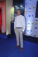 at Joya exhibition in Mumbai on 16th Aug 2016 (309)_57b3ead30ee22.JPG
