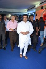 at Joya exhibition in Mumbai on 16th Aug 2016 (50)_57b3ea1ee6d2d.JPG