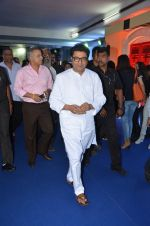 at Joya exhibition in Mumbai on 16th Aug 2016 (53)_57b3ea23c443d.JPG