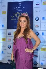 at Joya exhibition in Mumbai on 16th Aug 2016 (65)_57b3ea272a23b.JPG