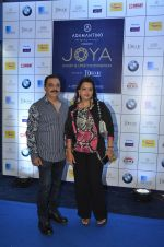 at Joya exhibition in Mumbai on 16th Aug 2016 (98)_57b3ea42325a7.JPG