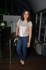 at Manasi Scott album launch in Mumbai on 16th Aug 2016 (134)_57b3f23b25521.JPG