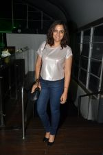 at Manasi Scott album launch in Mumbai on 16th Aug 2016 (135)_57b3f23bc1bc0.JPG