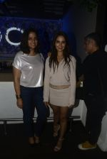 at Manasi Scott album launch in Mumbai on 16th Aug 2016 (165)_57b3f2456fc3d.JPG