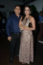 at Manasi Scott album launch in Mumbai on 16th Aug 2016 (33)_57b3f22680005.JPG