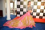 at Manish Malhotra Lakme preview in Mumbai on 16th AUg 2016 (52)_57b3e7bb9a3fc.JPG