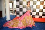 at Manish Malhotra Lakme preview in Mumbai on 16th AUg 2016 (53)_57b3e7be9e64b.JPG