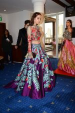 at Manish Malhotra Lakme preview in Mumbai on 16th AUg 2016 (63)_57b3e7dd5ee3f.JPG