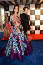 at Manish Malhotra Lakme preview in Mumbai on 16th AUg 2016 (65)_57b3e7e3d73ce.JPG