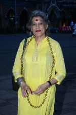 dolly thakore at Dilip De