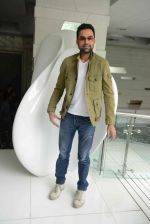 Abhay Deol at Happy Bhag Jayegi Press Conference in New Delhi on 17th Aug 2016 (53)_57b570b128313.jpg