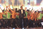 Amitabh Bachchan at Aankhen 2 launch in Mumbai on 17th Aug 2016 (30)_57b572fcee8cb.JPG