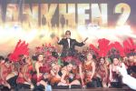 Amitabh Bachchan at Aankhen 2 launch in Mumbai on 17th Aug 2016 (35)_57b573048ed85.JPG