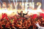 Amitabh Bachchan at Aankhen 2 launch in Mumbai on 17th Aug 2016