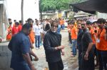 Amitabh Bachchan at Pink promotions in Umang fest on 17th Aug 2016 (105)_57b571ae4b4f9.JPG