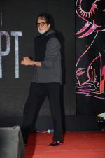 Amitabh Bachchan at Pink promotions in Umang fest on 17th Aug 2016 (115)_57b571bbbcfb1.JPG