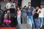 Amitabh Bachchan at Pink promotions in Umang fest on 17th Aug 2016 (131)_57b571cdd27ae.JPG