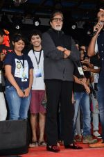 Amitabh Bachchan at Pink promotions in Umang fest on 17th Aug 2016 (138)_57b571d3235fe.JPG
