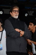 Amitabh Bachchan at Pink promotions in Umang fest on 17th Aug 2016 (139)_57b571d3bcfa5.JPG
