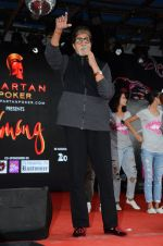 Amitabh Bachchan at Pink promotions in Umang fest on 17th Aug 2016 (144)_57b571d7ce312.JPG