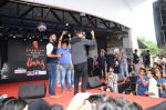 Amitabh Bachchan at Pink promotions in Umang fest on 17th Aug 2016 (157)_57b571dac0559.JPG