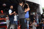 Amitabh Bachchan at Pink promotions in Umang fest on 17th Aug 2016 (158)_57b571db917b9.JPG