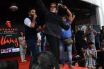 Amitabh Bachchan at Pink promotions in Umang fest on 17th Aug 2016 (159)_57b571dce8ab2.JPG