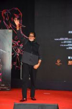Amitabh Bachchan at Pink promotions in Umang fest on 17th Aug 2016 (86)_57b57197482b6.JPG