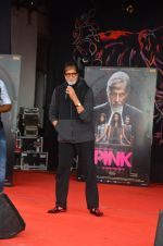 Amitabh Bachchan at Pink promotions in Umang fest on 17th Aug 2016 (89)_57b5719a2d2be.JPG