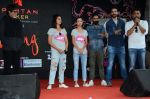 Amitabh Bachchan, Angad Bedi, Kirti Kulhari, Andrea Tariang at Pink promotions in Umang fest on 17th Aug 2016 (150)_57b5721d1efae.JPG