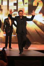 Anees Bazmee at Aankhen 2 launch in Mumbai on 17th Aug 2016 (75)_57b57357c281a.JPG