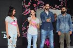 Angad Bedi, Kirti Kulhari, Andrea Tariang at Pink promotions in Umang fest on 17th Aug 2016 (156)_57b57285b7406.JPG