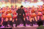 Arshad Warsi at Aankhen 2 launch in Mumbai on 17th Aug 2016 (53)_57b5739b7ea24.JPG