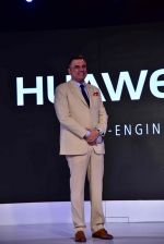 Boman Irani at FDCI event to announce new phone on 17th Aug 2016 (46)_57b555dfd6d58.jpg