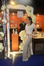 Farah Ali Khan on day 2 of JOYA Exhibition on 17th Aug 2016 (207)_57b56fb5a172e.JPG