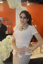 Farah Ali Khan on day 2 of JOYA Exhibition on 17th Aug 2016 (208)_57b56fb7a6b32.JPG