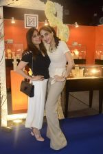 Farah Ali Khan on day 2 of JOYA Exhibition on 17th Aug 2016 (209)_57b56fc3efb6f.JPG