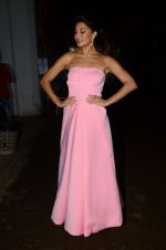 Jacqueline Fernandez on the sets of Jhalak Dikhhla Jaa 9 on 17th Aug 2016 (173)_57b5585297d99.JPG