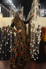 Lucky Morani on day 2 of JOYA Exhibition on 17th Aug 2016 (237)_57b56fd822bc4.JPG