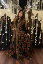 Lucky Morani on day 2 of JOYA Exhibition on 17th Aug 2016 (241)_57b56fe14cec9.JPG