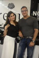 Lucky Morani on day 2 of JOYA Exhibition on 17th Aug 2016 (160)_57b56fc5d1231.JPG